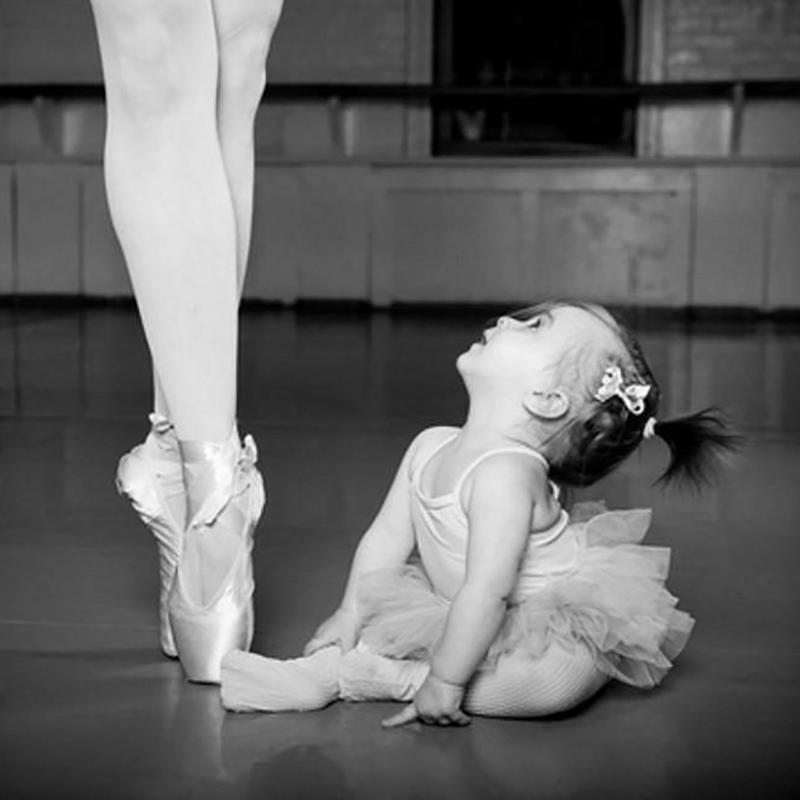 clases_danza_todas_edades
