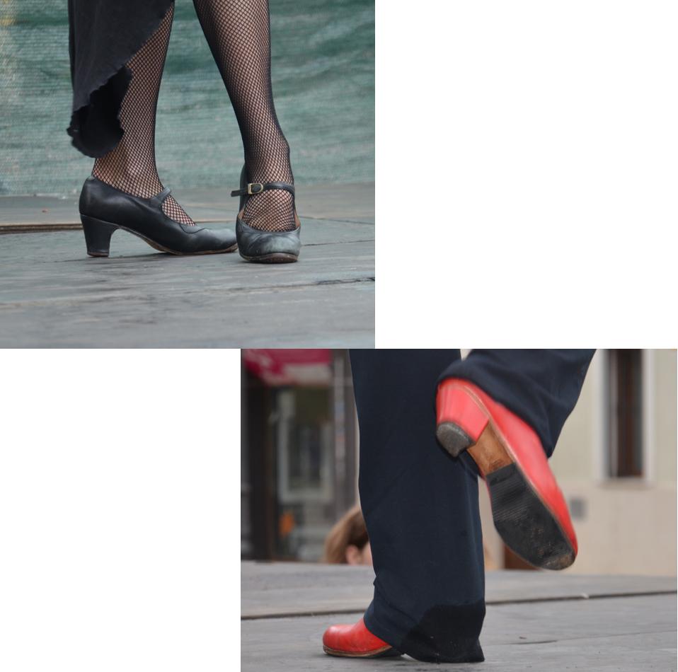 clases_bailes_flamenco_valencia_01