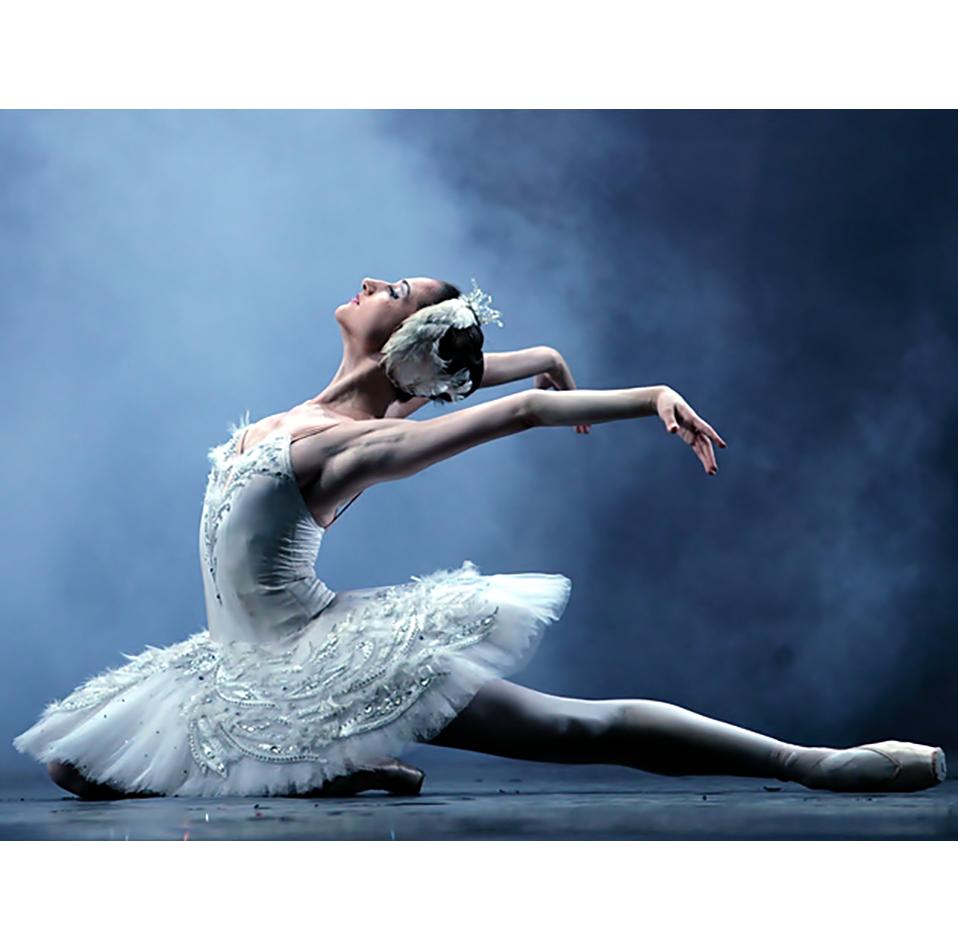 clases_danza_clasica_valencia_10
