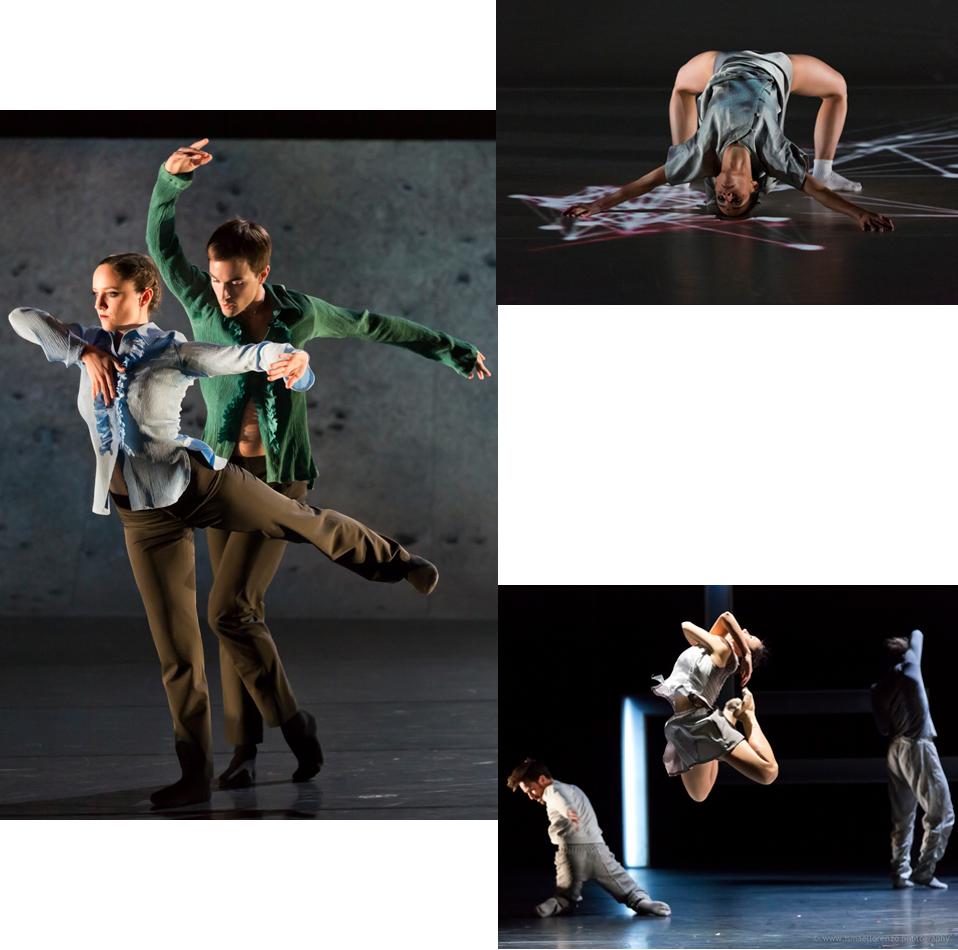 clases_danza_contemporanea_valencia_029