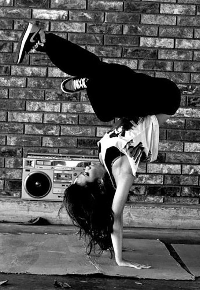 clases_street_danza_valencia_02