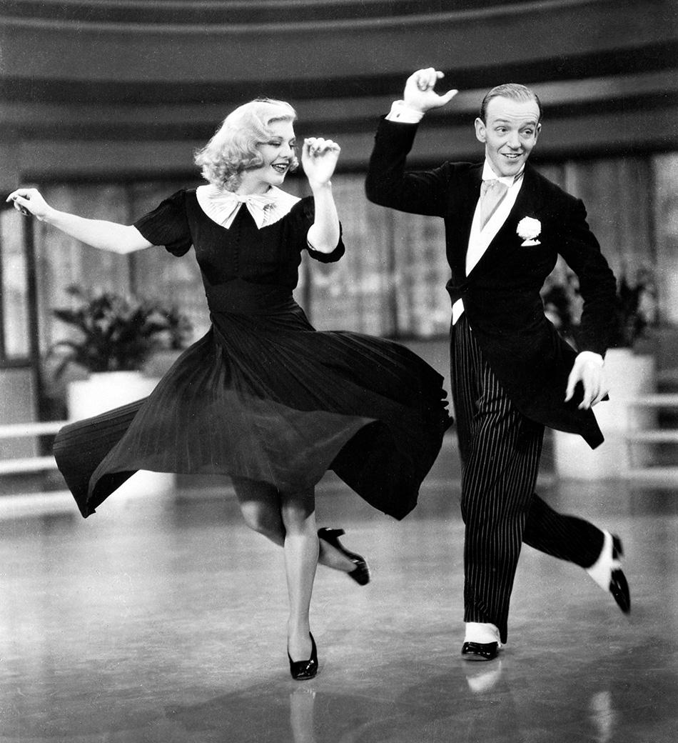 clases_danza_lindy_hop_valencia_01