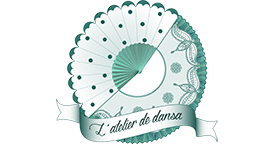 logo_footer_latelier_danza